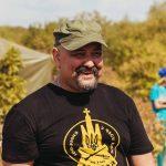 Як живе і ким дорожить тернополянин Микола Більчук