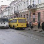 Ця петиція набрала у Тернополі рекордну кількість голосів