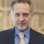 Мільярдер з Тернопільщини давав хабара агенту штазі