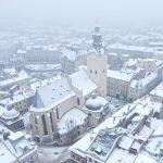 Вредні думки тернополянина про Львів