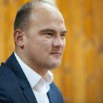 Політику брудною роблять люди – вважає міський голова на Тернопільщині Володимир Шматько