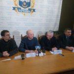 Завтра у Тернополі стартує марафон всезнайок