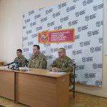 Тернопільських чоловіків, віком до 43 років, призиватимуть на військову службу