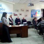 Тернополянам пропонують роботу із зарплатою більше 4500 гривень