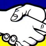 Тернополян просять підтримати військових у соціальних мережах
