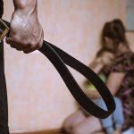 Тернополян попереджають, що дітей бити не варто