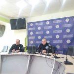 Новим працівникам тернопільської поліції обіцяють зарплату 10 тисяч гривень