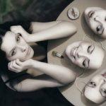 Як відрізнити щиру людину від нещирої
