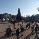 Тернополяни сприймають за образу святкувати Новий рік за бідним столом