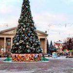Тернополянин розповів, чому 2017-й рік підозріло схожий на попередній