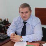 Головні транспортні коридори Тернопільщини планують капітально відремонтувати