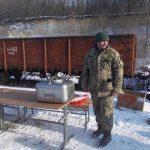 2 години блукали тернопільські військовослужбовці