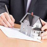 Як на Тернопільщині реалізується реформа системи реєстрації нерухомості та бізнесу