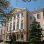 Чи поб'ються депутати Тернопільської міської ради?