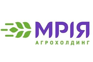 1476812075--rizne--mriya-horizontal-ukr-jpg