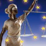 Тернополянам розповіли як правильно звертатися до Європейського суду