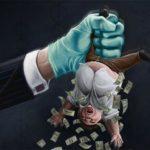 Тернополяни можуть підтримати петицію про смертну кару для корупціонерів