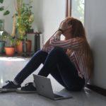 Чи варто панікувати тернопільським батькам?