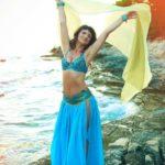 Тернополянка вважає, що жінка стає щасливою, танцюючи