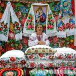 Жителька Тернопільщини створює музей української минувшини