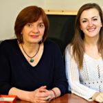 Тернопільська журналістка вирішила з'ясувати, що означають її сни