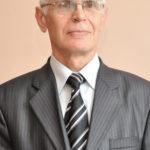 Тернопільський професор з гігієни презентує книжки про життя