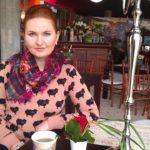 Про жінок, які розвиваються, затурканих дівчат і крила розповіла психотерапевт з Тернополя