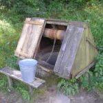 Мешканці тернопільських багатоповерхівок скоро копатимуть криниці