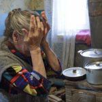 Жителька Підгайців дуже дорого оцінила свою допомогу