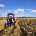 Аграрна Тернопільщина отримала шанс для суттєвого покращення