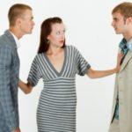 Як і чому ревнують чоловіки та жінки – точка зору тернопільського священика