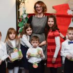 Тернопільських дітей запрошують видавати книжки