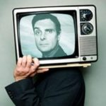 Жителя Тернопільщини шахраї ошукали через інтернет