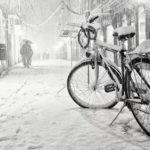 На Тернопільщині злодій переплутав сезони
