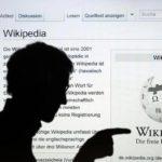 Тернопільщину популяризуватимуть через інтернет
