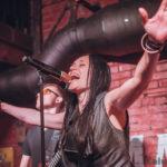 У Тернополі молоді музиканти змагатимуться за 5 тисяч гривень