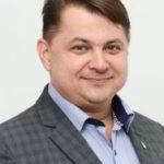 Голова Тернопільської облради Віктор Овчарук знову оскандалився