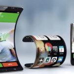 Новий смартфон Samsung може стати справжньою сенсацією