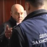 Три версії обшуків у Тернопільській міській раді