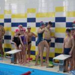 У Козові відкрили басейн, який будували майже 30 років (фото)