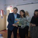 Школярі з Тернопільщини зібрали факти, за якими писатимуть історію