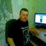 Помер тернопільський валютчик, якого кілька місяців тому побили і пограбували