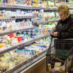 Тернополянин розповів, як обманюють у супермаркетах