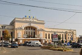 Dvirets-vokzal-Ternopil-14103677