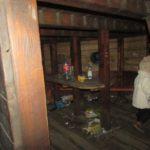 У Тернополі відкрили підпільний бар (фото)