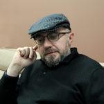 Чого поету Василю Махну не вистачає саме у Тернополі