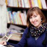 Відома тернопільська письменниця звернулася до тих, хто втомився і сумує