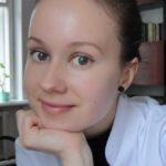 Лікар з Тернополя розповіла про вплив хронічних стресів, інтернету і карми