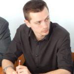 У Тернополі виправдали чоловіка, звинуваченого у побитті чужої жінки