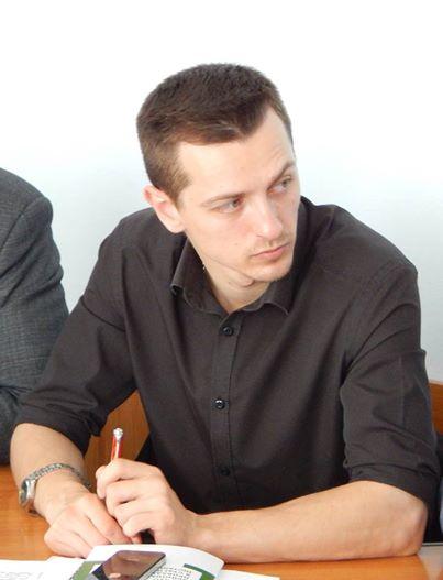 Станіслав Борис